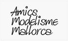 Amics del Modelisme de Mallorca