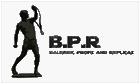 Balearic Prop Replicas