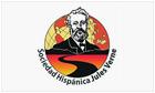 Sociedad Hispánica Julio Verne
