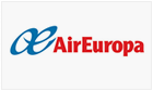 012 AIREUROPA