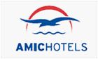 Amics Hotels