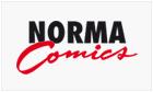 008 NORMACOMICS