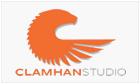 Clanham Studio