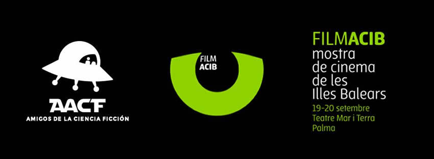 AACF RECOMIENDA FILMACIB
