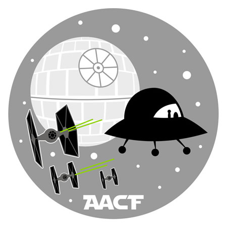 AACF chapa