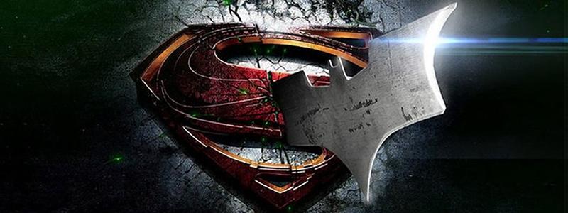 Superman vs Batman conferencia AACF