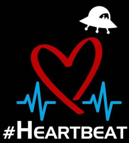 HEARTBEAT Nuevo sello en AACF