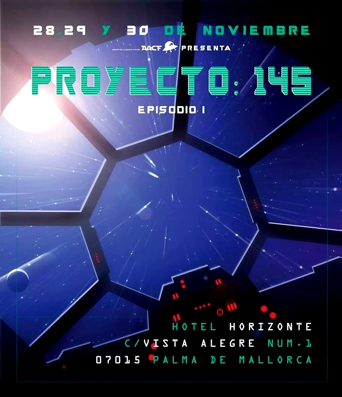 poster proyecto145