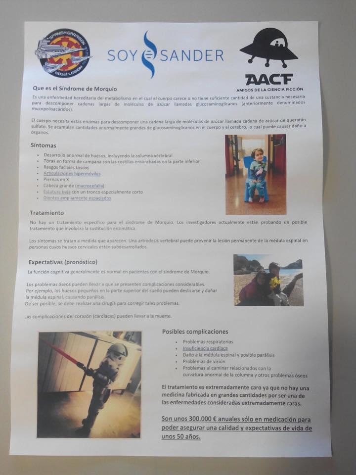 AACF_solidarios_003